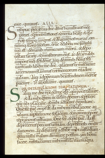 Text from BL Arundel 155, f. 182
