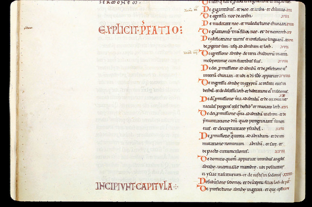 Text from BL Harley 2803, f. 5v