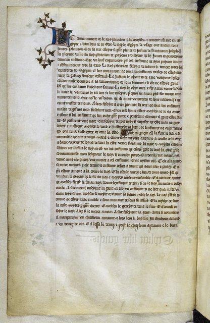 Text from BL Royal 2 B VII, f. 20v