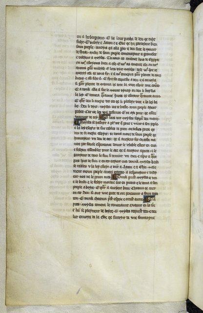 Text from BL Royal 2 B VII, f. 21v