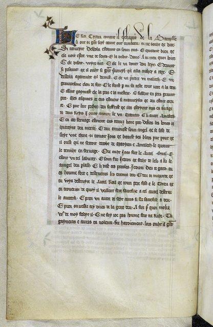 Text from BL Royal 2 B VII, f. 31v