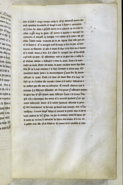 Text from BL Royal 2 B VII, f. 32