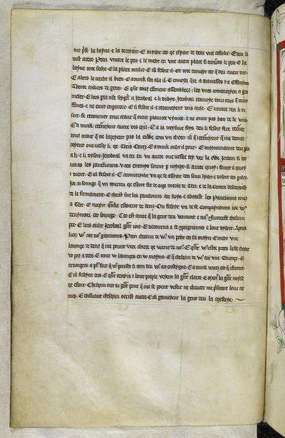 Text from BL Royal 2 B VII, f. 32v