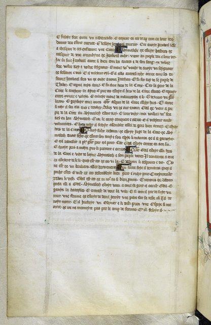 Text from BL Royal 2 B VII, f. 35v