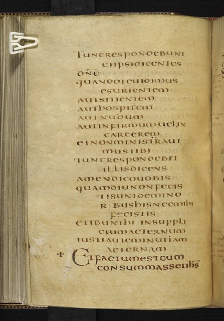 Text page from BL Harley 1775, f. 121v
