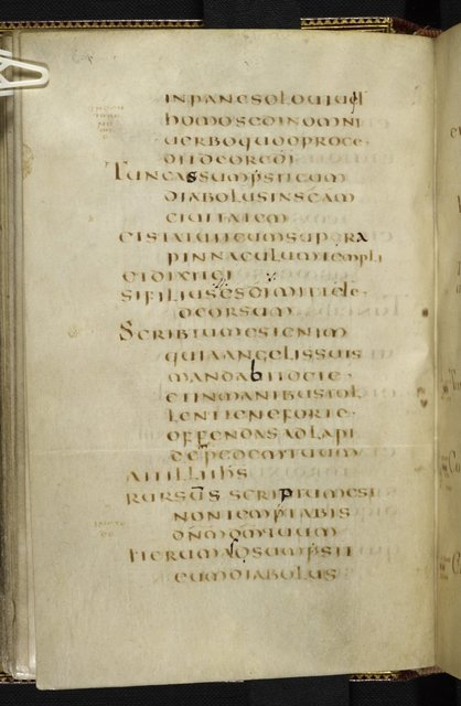Text page from BL Harley 1775, f. 24v