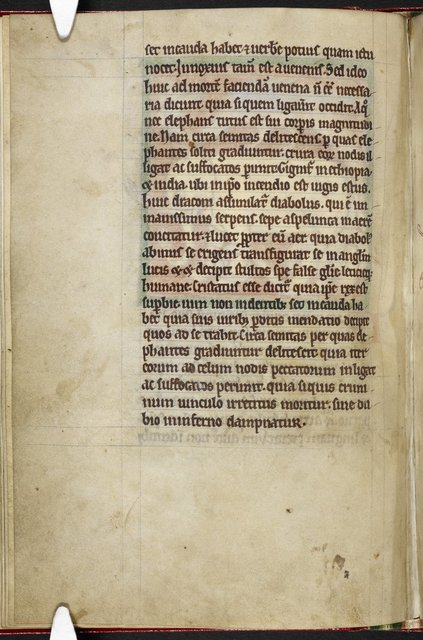 Text page from BL Royal 12 C XIX, f. 62v