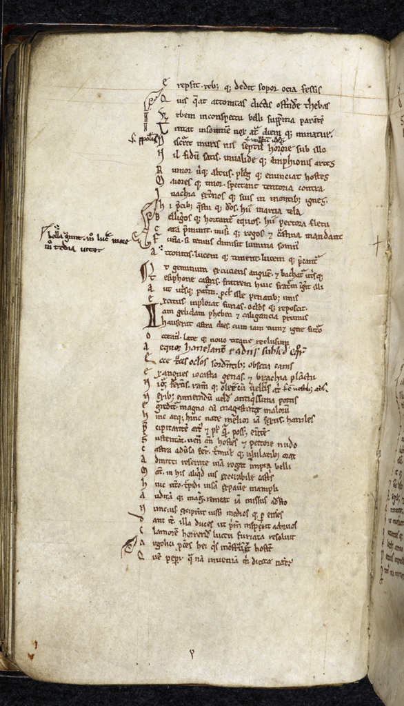 Text page from BL Royal 15 A XXIX, f. 66v