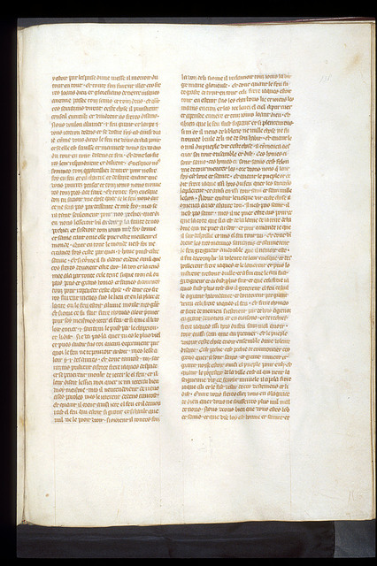 Text page from BL Royal 19 D I, f. 138
