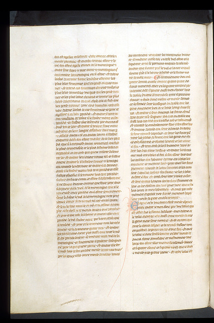 Text page from BL Royal 19 D I, f. 147v