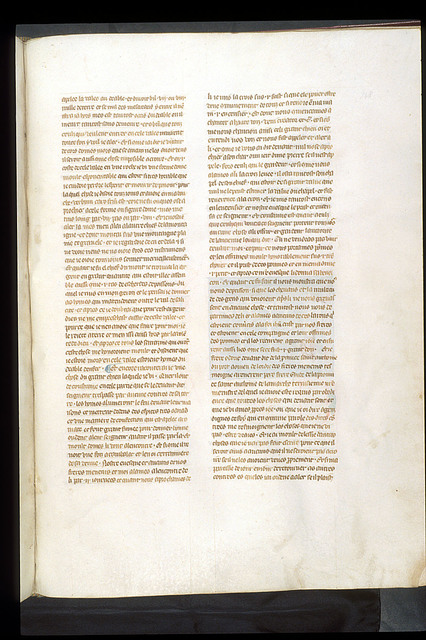 Text page from BL Royal 19 D I, f. 148