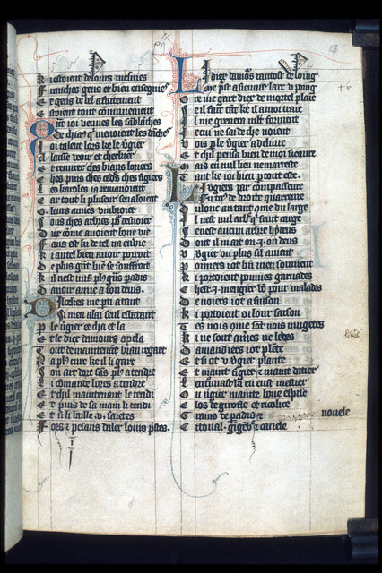 Text page from BL Royal 20 A XVII, f. 13