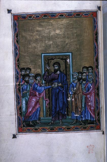 Thomas from BL Eg 1139, f. 10v