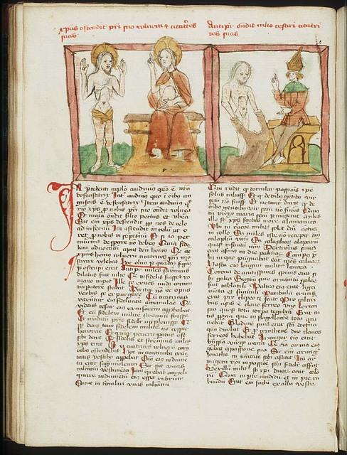 Rencontre Femme Coquine à Oyonnax (1100)