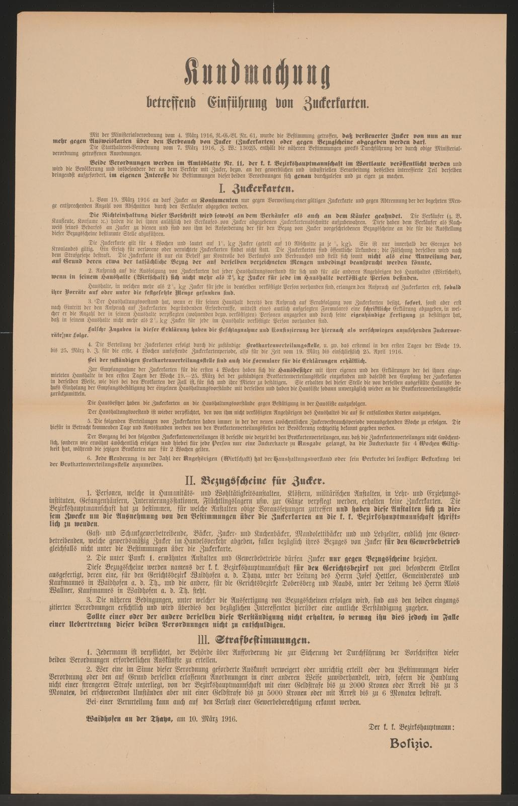 100 Jahre alt London Umgebung Behörden Finanzen Klubs 2 Karten Text Original ü