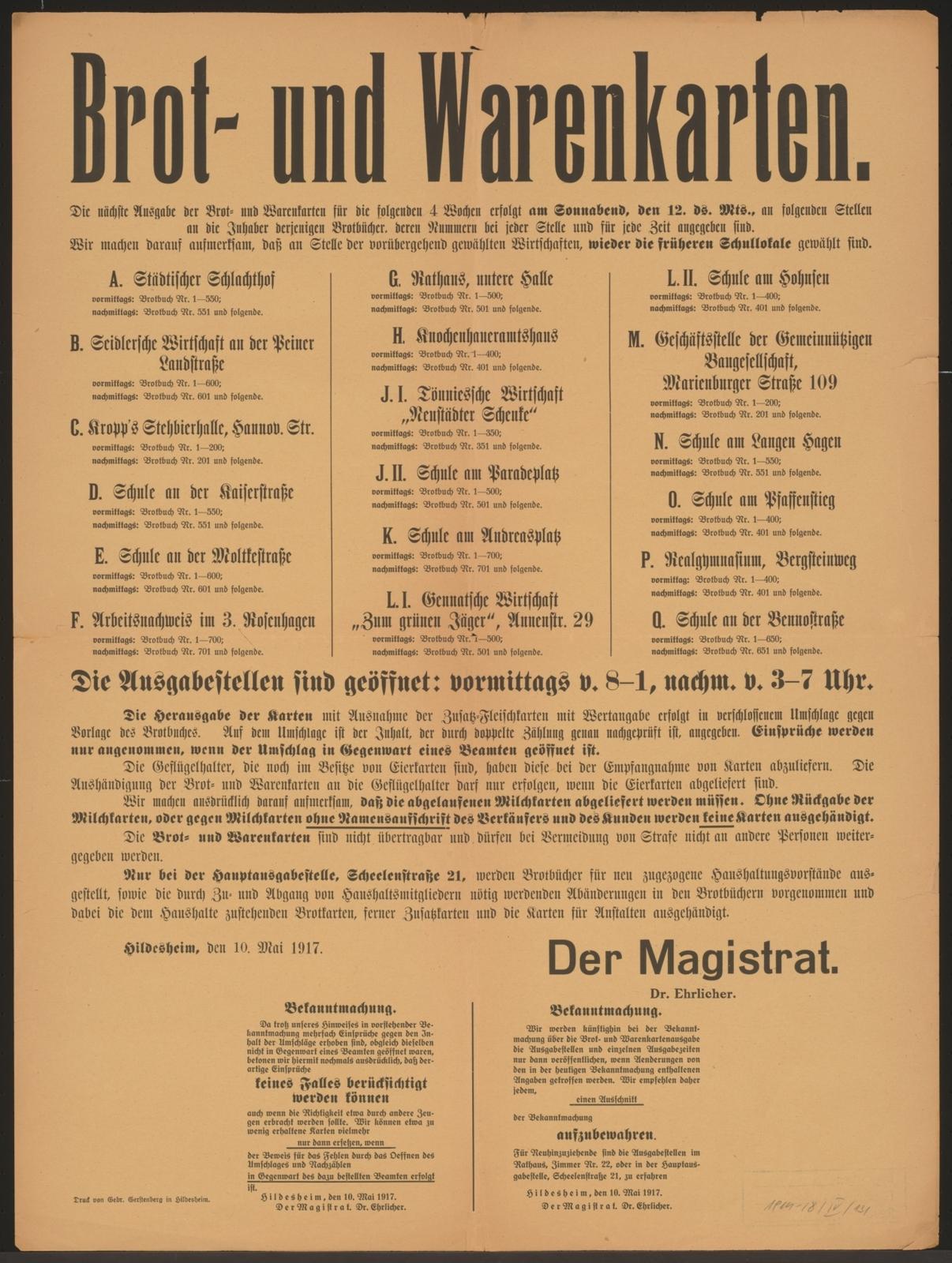 Medialandwehr Inspektion Berlin Medialandwehr Medialandwehr Berlin Inspektion Inspektion m0NO8nwv