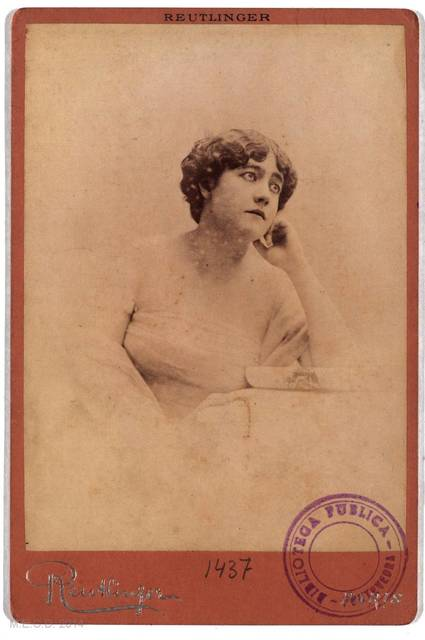 Flahaut (1899)