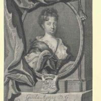 Gisela Agnes of Rath