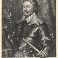 Portret Van Frederik Hendrik En Amalia Van Solms Picryl